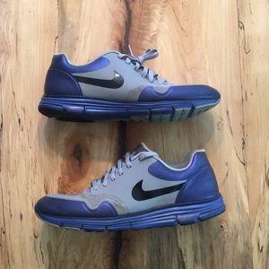 Nike Men's Lunar Safari Size 11 Sneaker